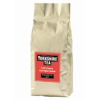 Yorkshire Red - 2.2lb Loose Tea