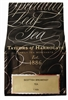 Taylors of Harrogate Scottish Breakfast - 2.2lb Loose Tea