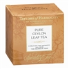 Taylors of Harrogate Pure Ceylon - Loose Tea Carton 4.4oz