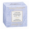 Taylors of Harrogate Lapsang Souchong - Loose Tea Carton 4.4oz