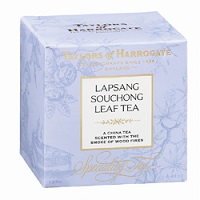 Taylors of Harrogate Lapsang Souchong - Loose Tea