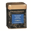 Taylors of Harrogate Tea Room Blend - Loose Tea Tin