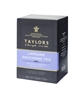 Taylors of Harrogate Lapsang Souchong Tea - 20 Wrapped Tea Bags