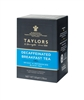 Taylors of Harrogate Decaffeinated Breakfast - 20 qty