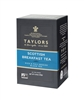 Taylors of Harrogate Scottish Breakfast - 50 Tea Bags | Brands of Britain