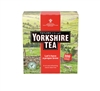 Yorkshire Red - 100 Tea Bags | Brands of Britain | English Tea