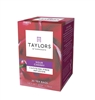 Taylors Sour Cherry Infusion 3x20