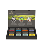 Taylors of Harrogate Variety Pack