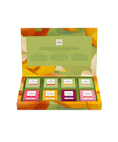 Taylors of Harrogate Creations Variety Pack