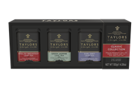 Taylors of Harrogate Mini Caddy Set - Loose