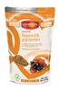 Linwoods Flaxseed & Goji Mix (8oz)