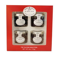 Tiptree Preserve Tasting Selection | Preserve Sampler | Brands of Britain