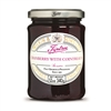Tiptree Cranberry & Cointreau Preserve - 12oz jar | Brands of Britain