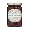 Tiptree Strawberry and Champagne Preserve - 12oz jar | Brands of Britain