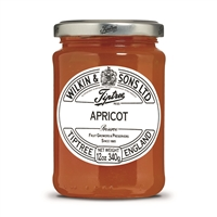 Shop Tiptree Apricot Preserve - 12oz jar | Brands of Britain
