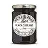 Shop Tiptree Black Currant Preserve - 12oz jar | Brands of Britain
