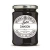 Shop Tiptree Damson Preserve - 12oz jar | Brands of Britain