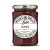 Shop Tiptree Quince Preserve - 12oz | Brands of Britain