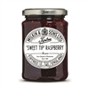 Shop Tiptree Sweet Tip Raspberry Preserve - 12oz jar | Brands of Britain