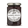 Shop Tiptree Raspberry Seedless Preserve - 12oz jar | Brands of Britain