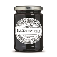 Shop Tiptree Blackberry Jelly - 12oz jar | Brands of Britain