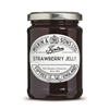 Shop Tiptree Strawberry Jelly - 12oz jar | Brands of Britain