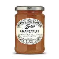 Shop Tiptree Grapefruit Marmalade - 12oz jar | Brands of Britain