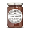 "Shop Tiptree ""Tawny"" Orange Marmalade - 12oz jar 