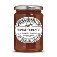 "Shop ""Tiptree"" Orange Marmalade - 12oz jar 