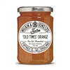 """Tiptree"" Old Times Marmalade 12oz 