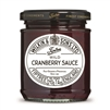 Shop Tiptree Wild Cranberry Sauce - 7.4oz jar | Brands of Britain
