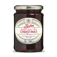 Tiptree Christmas Preserve 12oz