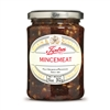Tiptree Mincemeat 12oz