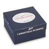 Tiptree Christmas Pudding - 2 lb | Brands of Britain | UK Christmas Pudding
