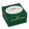 Shop Tiptree Organic Christmas Pudding - 1 lb | Brands of Britain