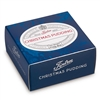 Christmas Pudding 4oz