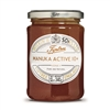 Manuka Active 10+ Honey 12oz