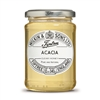 Acacia Honey 12oz