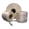 "1/4"" Bonded Polyester Cord Strapping"