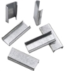 "3/8"" x 1"" Open Strapping Seals"