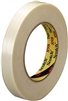 Filament and Strapping Tape | Strapping tape | Packaging tape | reinforced tape | Complete Packaging Products