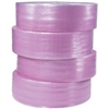 "12"" x 750' - 3/16"" Bubble Wrap Roll Anti-Static"