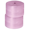 "24"" x 750' - 3/16"" Bubble Wrap Roll Anti-Static"