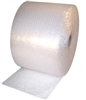 "48"" x 750' x 3/16"" Heavy Duty, Industrial Grade Bubble Wrap.  Small bubble."