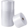 "48"" x 250' x 1/2"" 12"" Slit 12"" Perforated Heavy Duty Industrial Grade Bubble Wrap"