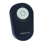 IriShield-USB MK 2120U Iris Camera