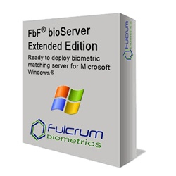 FbF bioServer Extended
