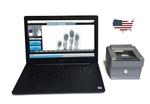 FbF LiveScan is FBI-certified to transmit for Secure Web Fingerprint Transmission (SWFT) and more.