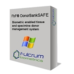 FbF DonorBankSAFE automated donor identification