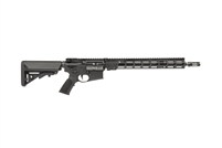 "GEISSELE SUPER DUTY RIFLE 16"" - LUNA BLACK"